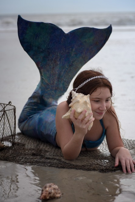 MermaidsVII