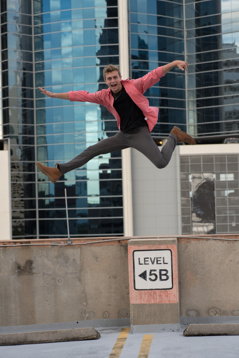 grinnell rooftop jump (1)