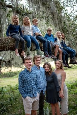 stephenson grandkids (1)