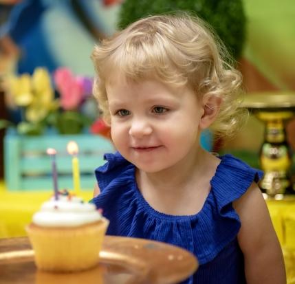 Ruby sin cupcake III