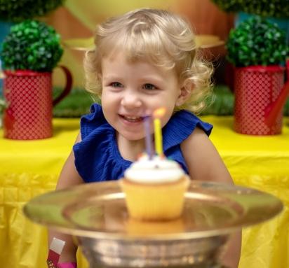 Ruby sin cupcake